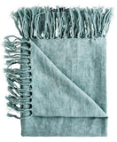 Eadie Linen Throw