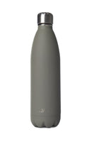 The Jado Bottle 700ml