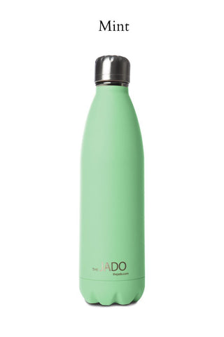 The Jado 500ml Bottle