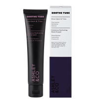 Soothe Tube