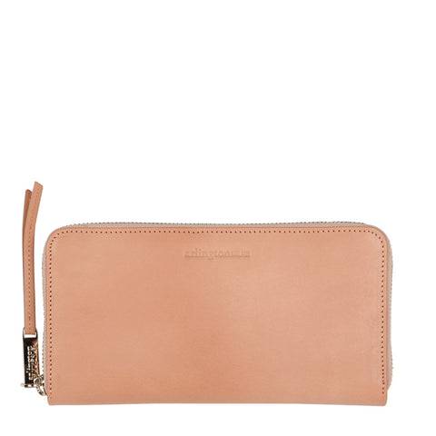 Grace Wallet (Discontinued)