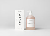 Tangent Liquid Soap
