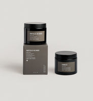 Addition Studio Jar
