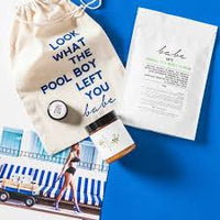 Babe Christmas Gifts - The Pool Boy