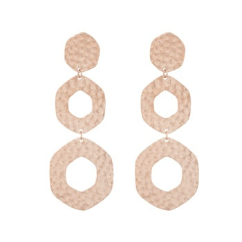 Karli Statement Earring