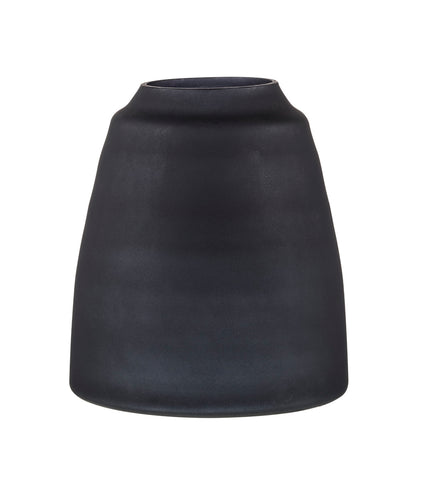 Zakkia Tapered Vase