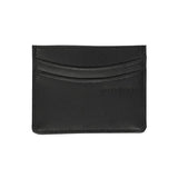 Ortc Leather Card Holder