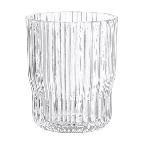 Bloomingville Drinking Glass/Tumbler (Box of 6)