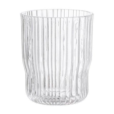 Bloomingville Drinking Glass/Tumbler