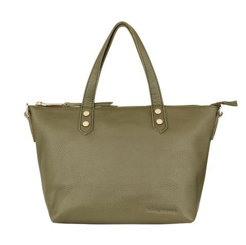 Paige Soft Tote