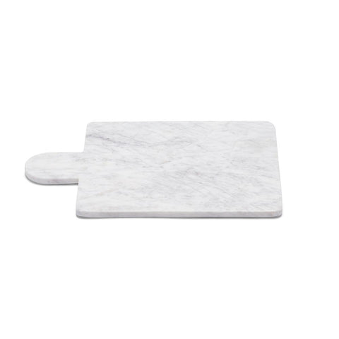 Marble Basics Cheese Paddle