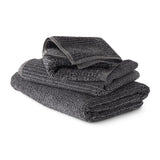 Textured Tweed Towel