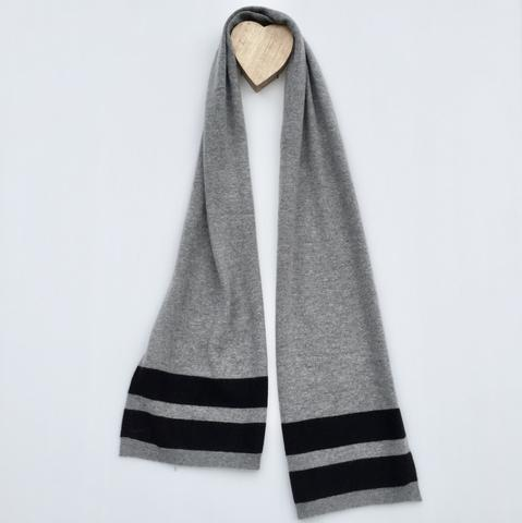 Love Kate Scarf