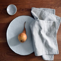 Nap Stack - Hemp Napkins (set of 4)