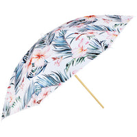 GV Beach Umbrella
