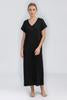 Andrea & Joen Maxi Dress