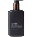 Hunter Invigorating Shampoo