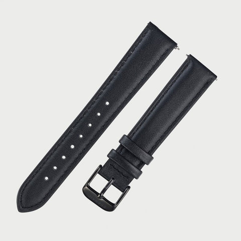 Frankie Watch Strap Iconic