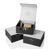 Inoko Mothers Day Gift Set Concrete