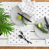 Hygge Placemat