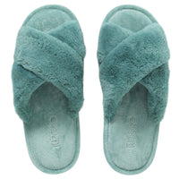 Kip & Co Slippers