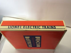 LIONEL 6-19247 Series I 6464 Boxcar 3 car set from 1993   Mint in box