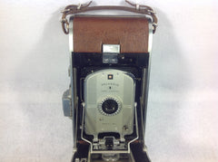 Polaroid Land Camera Model 95b