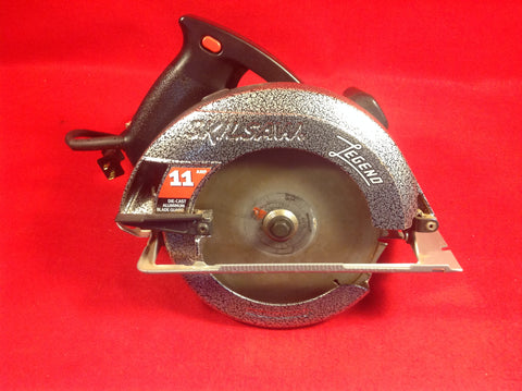 "Skil 7 1/4"" Electric Circular Saw"
