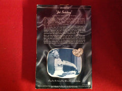 "I Love Lucy ""Job Switching"" Doll Episode 39. NIB"