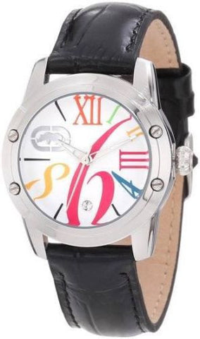 "Ecko ladies ""Rhino"" Watch"