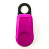 Personal Clip on Safety Alarm - Available in 2 colour variants