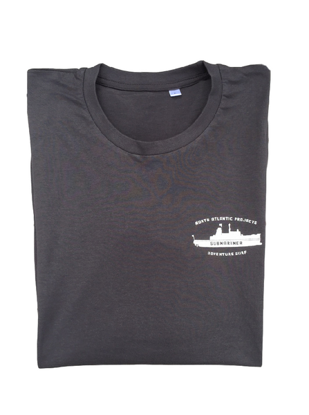 Sea Voyager T-Shirt