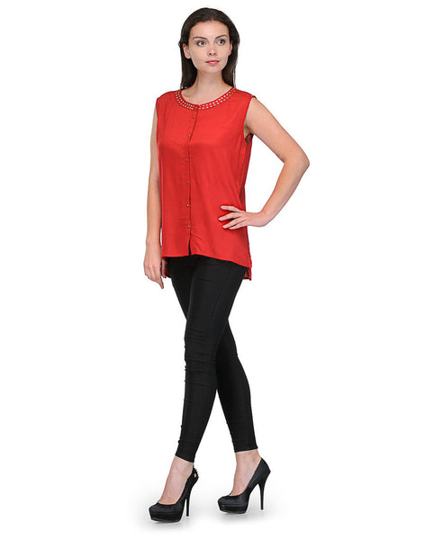 E Smart Deals Beautiful Colored Top