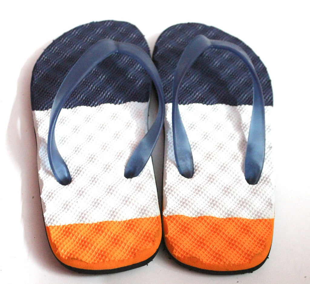 Shopworks Slippers