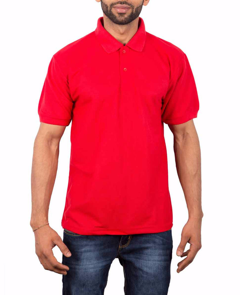 Maclavaro Polo T-shirt