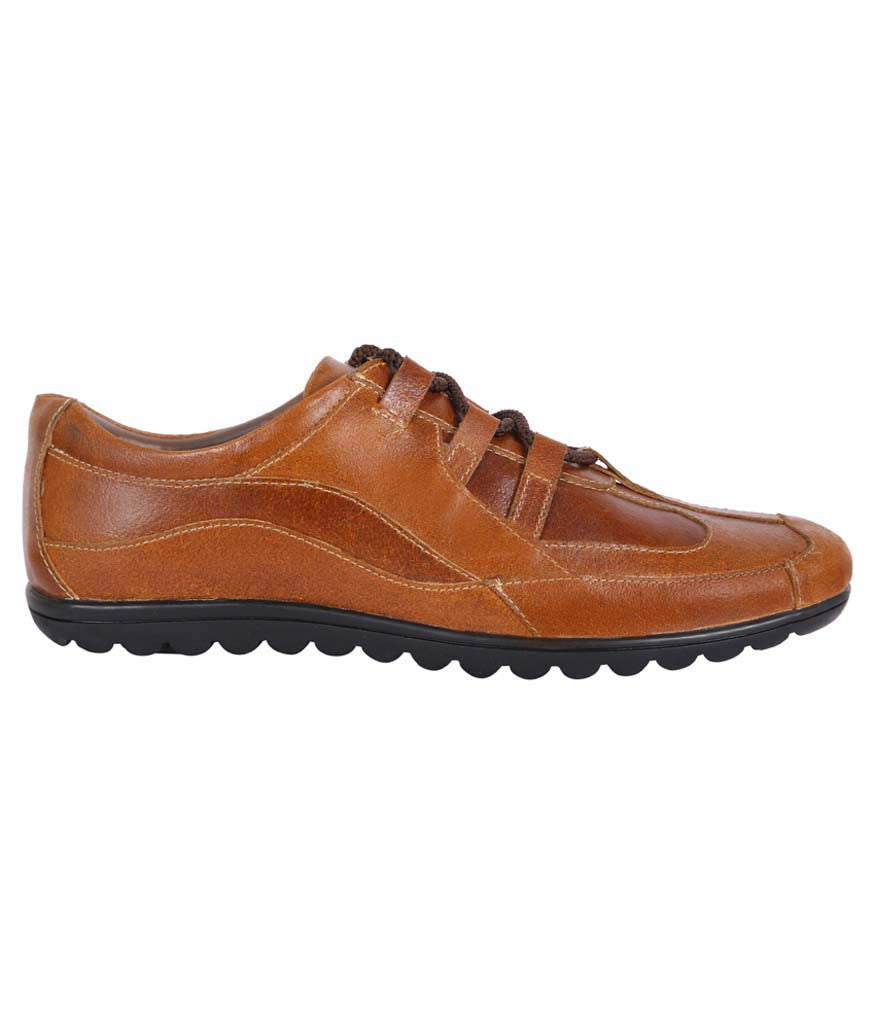 Global impex casual shoe