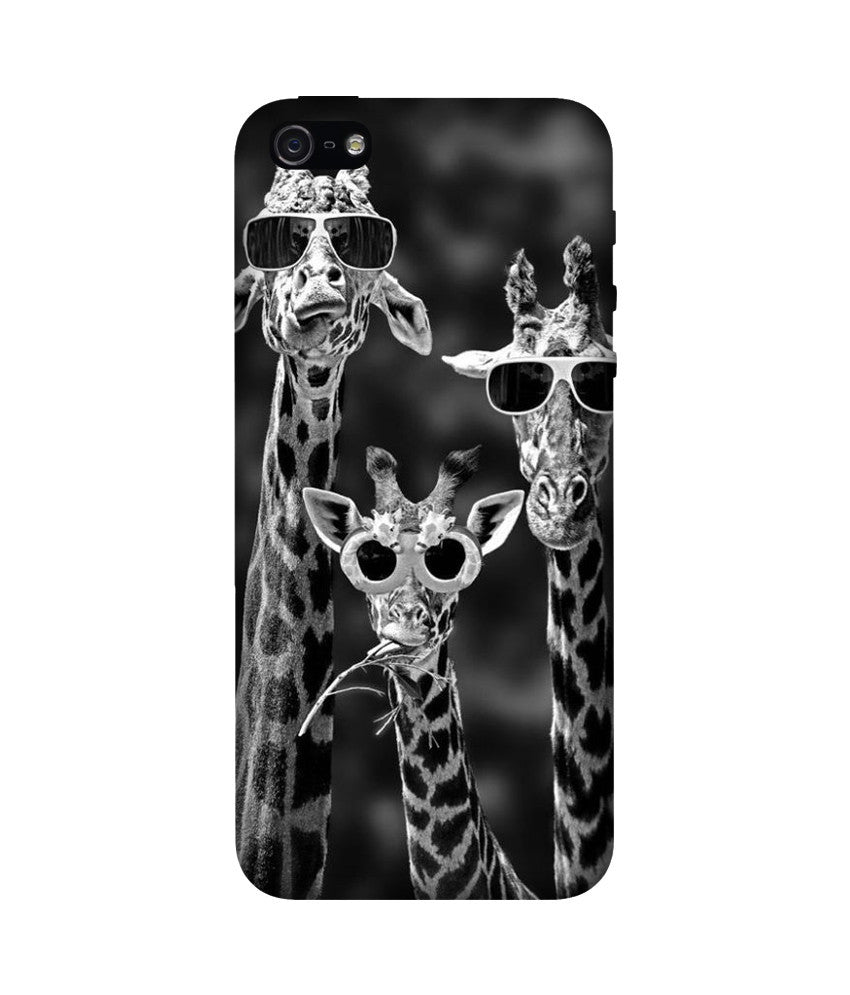 Creatives 3D Have a Nice Weekend Iphone  Case