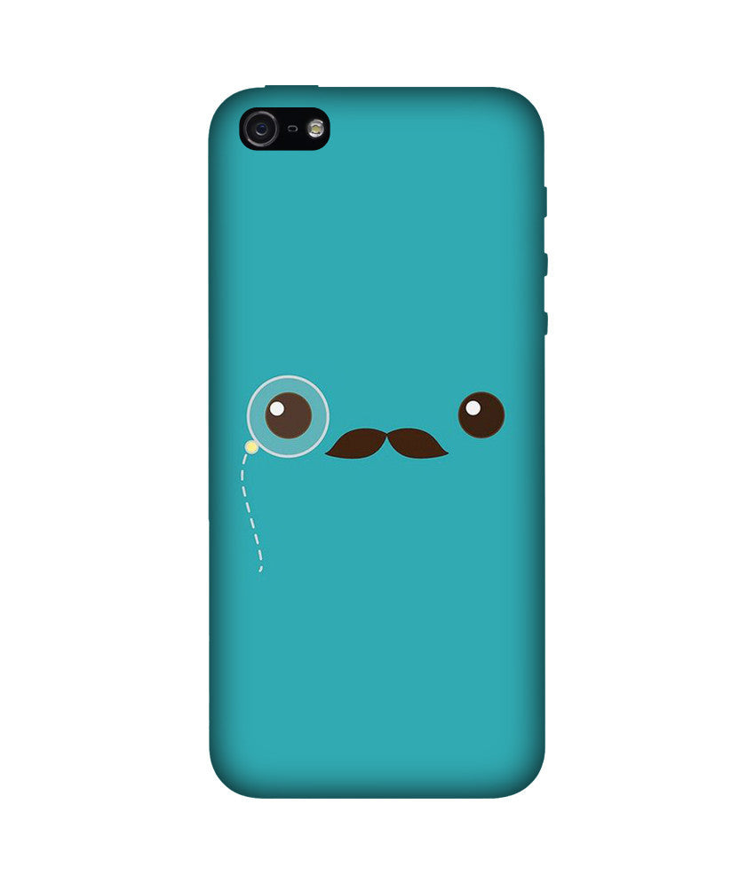 Creatives 3D Iphone Cartoon Iphone Case