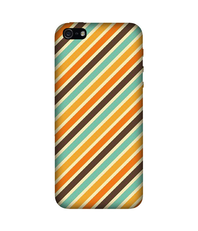 Creatives 3D Geometrical Pattern Iphone Case
