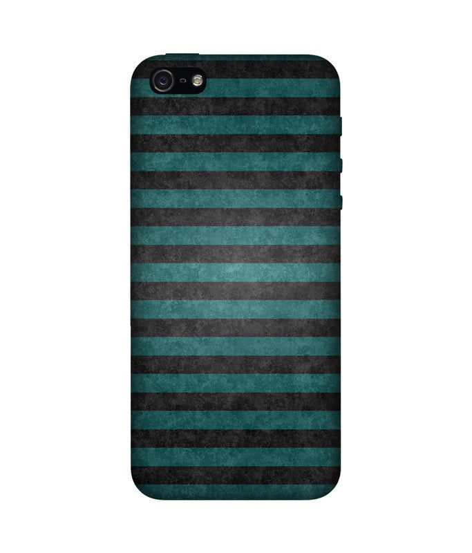 Creatives 3D Multi Layer Iphone Case