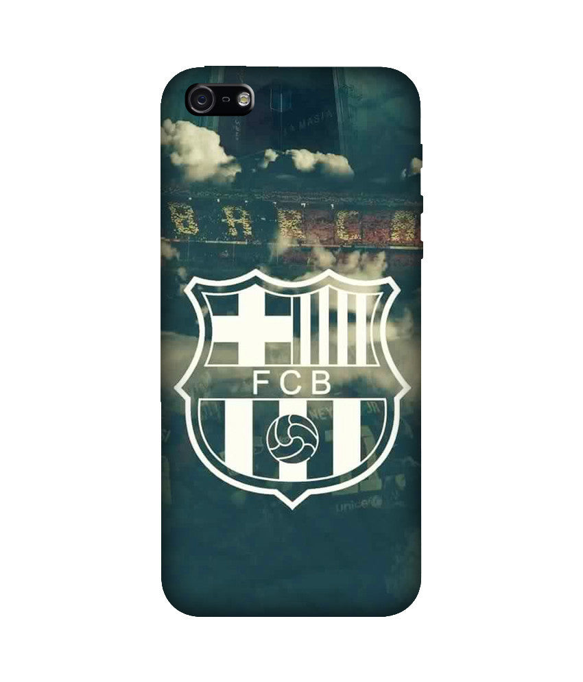 Creatives 3D Lionel Messi Iphone Case