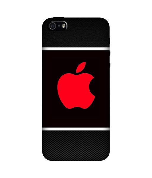 Creatives 3D  Iphone Case