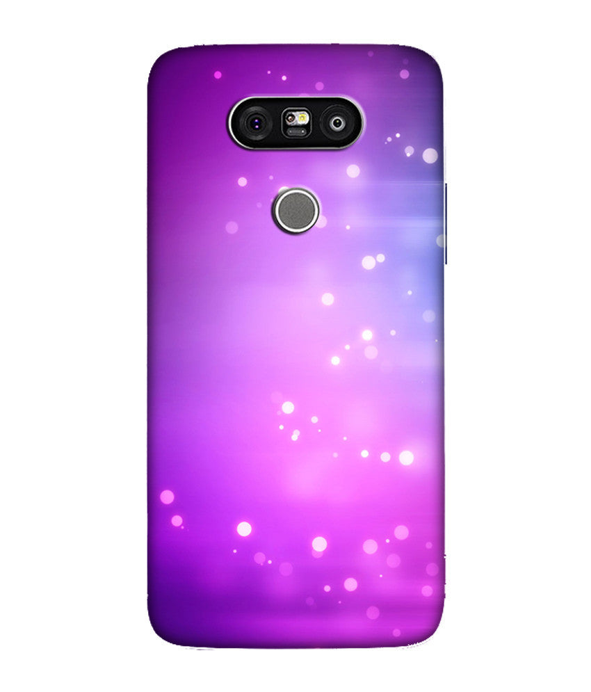 Creatives 3D Space LG Case