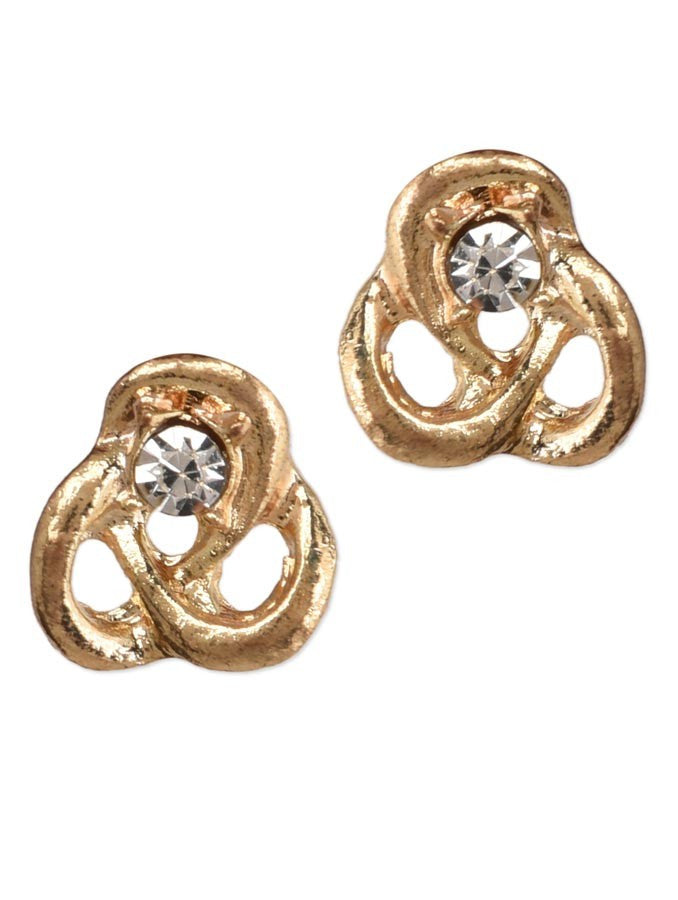 Magnificent Retro Small Earring