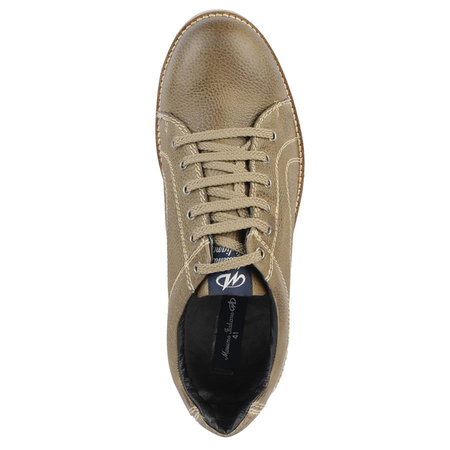 Massimo Italiano Potato Stylish Shoes