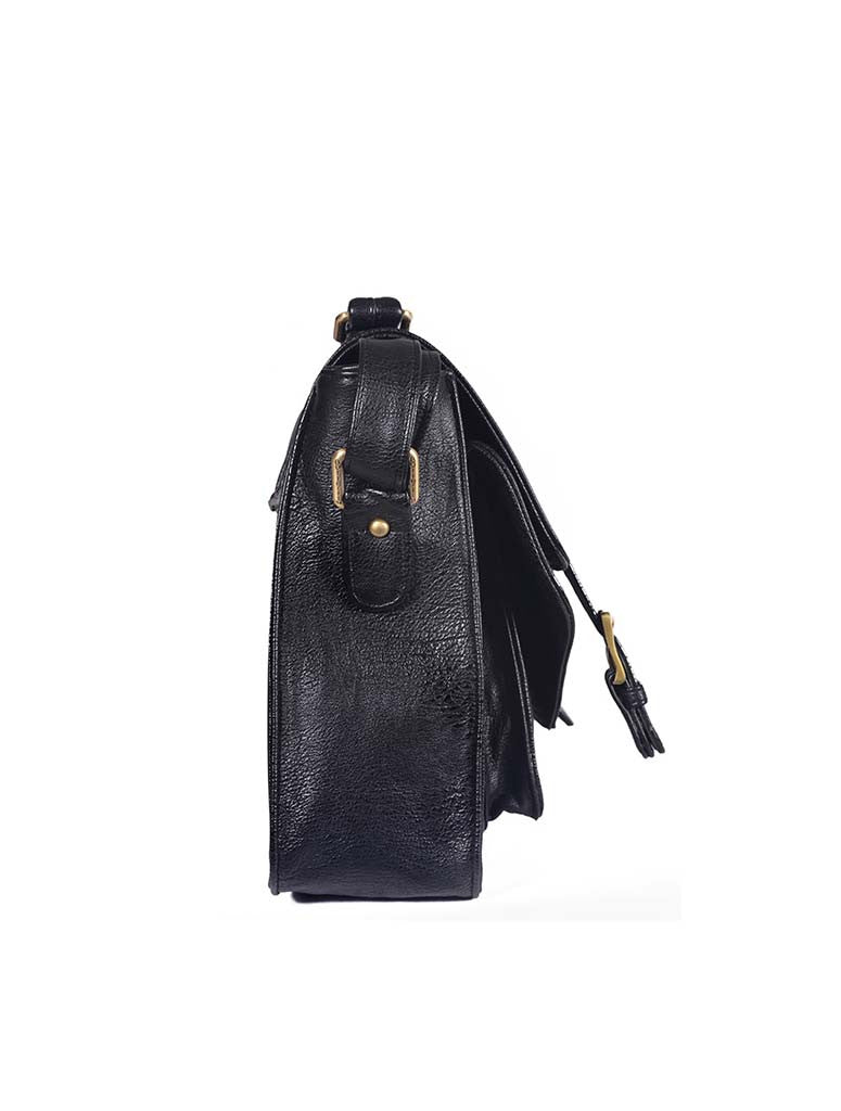 Webhin Stylish bag