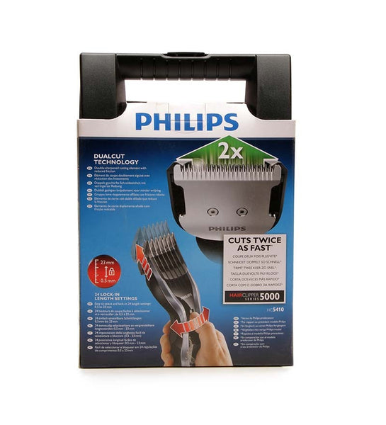 Philips Hair Clipper