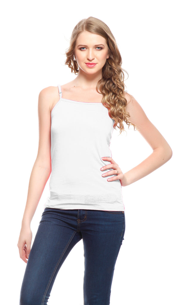 Camisole Pack of 3