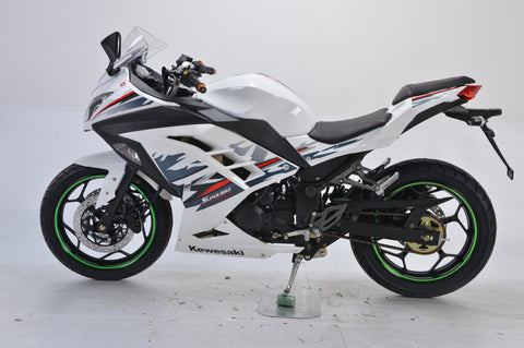 BD250-5 Motorcycle for sale. X22R DF250RTS 250cc motorcycle for sale online Free shipping. Full Size 250cc injected motorcycle for cheap.