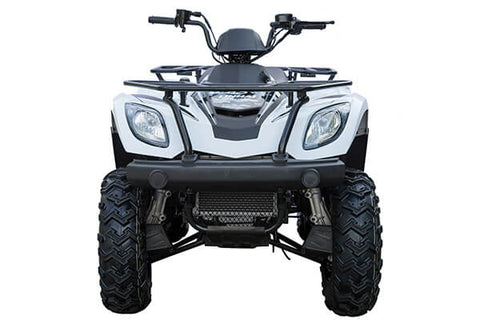 300cc adult size ATV for sale United States. US full size 300cc ATV for sale near me.